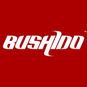 Bushido Performance LLC.